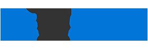 NewShop webáruház