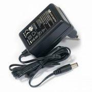 Mikrotik 18POW AC Adaptor 24V/0,8A