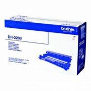 Dob Brother DR-2200 HL2130/2240-50