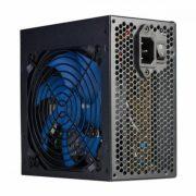 Tápegység Hiditec PS00130001 ATX 500W