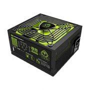 Gamer Tápegység approx! FX800 ATX 800W