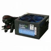 Gamer Tápegység CoolBox COO-FAPW700-BK 700W