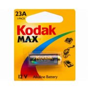 Alkáli Elem Kodak LR23A 12 V ULTRA