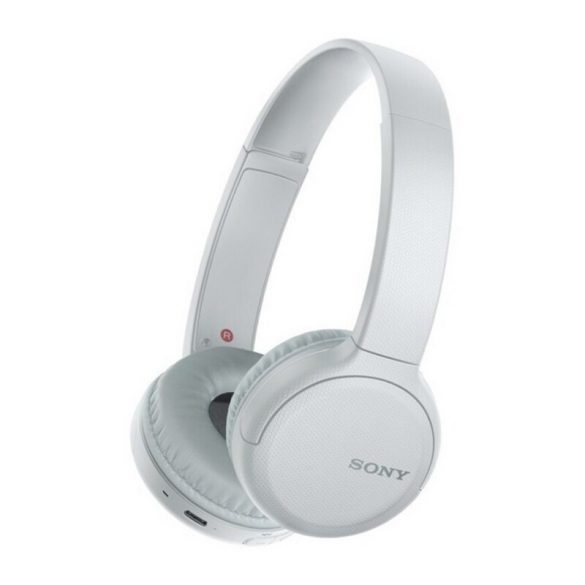 Bluetooth headset Sony WHCH510