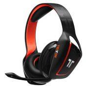Fejhallgató Játék Mikrofonnal Tritton PS4™