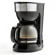 Kávéfőző Taurus CAPULETO 900W