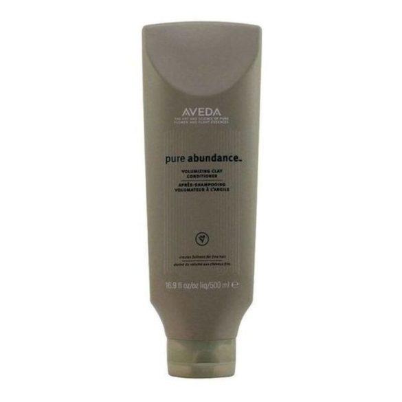 Kondícionáló Vékonyszálú Hajra Pure Abundance Aveda (500 ml)