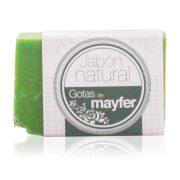 Természetes Szappan Gotas De Mayfer Mayfer (100 g)