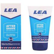 After Shave Balzsam Sensitive Skin Lea (125 ml)