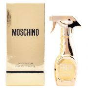 Női Parfüm Fresh Couture Gold Moschino EDP