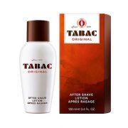Borotválkozás Utáni Folyadék Original Tabac (100 ml)