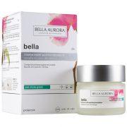Nappali Öregedésgátló Krém Bella Aurora Spf 20 (50 ml)