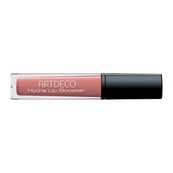 Szájfény Hydra Lip Artdeco 55 - translucent hot pink 6 ml
