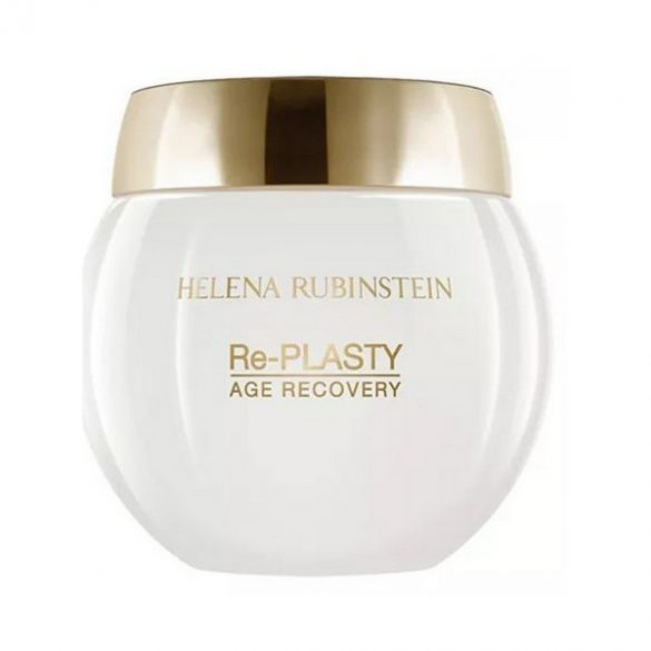 Krém Szemkontúrra Re-plasty Age Recovery Helena Rubinstein (15 ml)