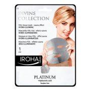 Arcmaszk Platinum Iroha