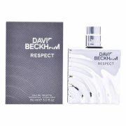 Férfi Parfüm Respect David & Victoria Beckham EDT (90 ml)