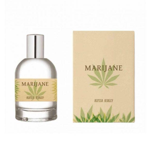 Női Parfüm Marijane Alyssa Ashley EDP 100 ml