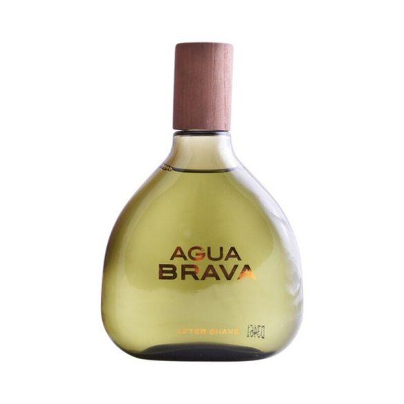 Borotválkozás Utáni Folyadék Agua Brava Puig (200 ml)