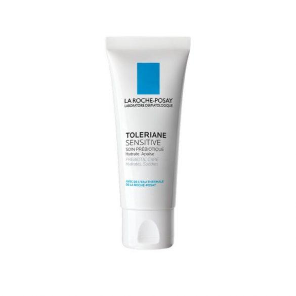 Nyugtató Krém Toleriane Sensitive La Roche Posay (40 ml)