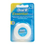 Fogselyem Essential Floss Oral-B