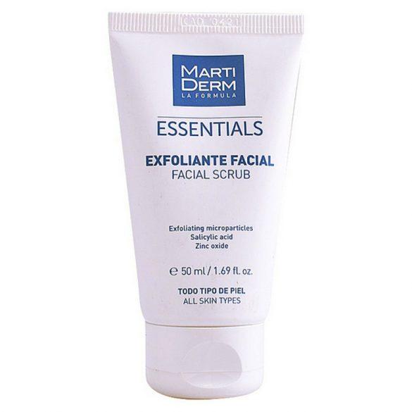 Arc Hámlasztó Essentials Martiderm (50 ml)