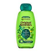 Revitalizáló Sampon Original Remedies Garnier (300 ml)