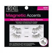 Műszempillák Magnetic Accent Ardell