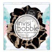 Hajgumi Invisibobble Sprunchie Invisibobble Leo (1 pcs)
