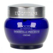 Feszesítő Krém Immortelle L'occitane (50 ml)