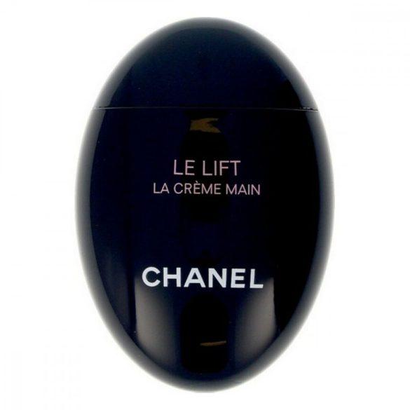 Kézkrém LE LIFT Chanel (50 ml)