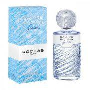 Női Parfüm Eau Fraiche Rochas EDT (220 ml)