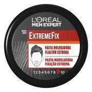 Formázó Krém Men Expert Extremefi Nº9 L'Oreal Make Up (75 ml)