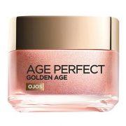 Szemkontúr Krém Golden Age L'Oreal Make Up (15 ml)