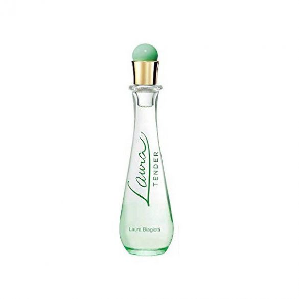 Női Parfüm Tender Laura Biagiotti EDT (25 ml)