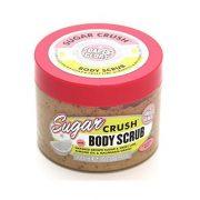 Test Hámlasztó Sugar Crush Soap & Glory (300 ml)