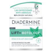 Arckrém Diadermine Lift + Botology (50 ml)