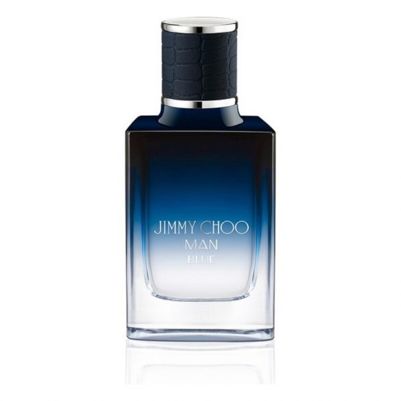 Férfi Parfüm Blue Jimmy Choo EDT (30 ml)