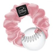 Hajgumi Invisibobble Sprunchie (1 pc)