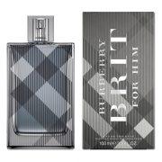 Férfi Parfüm Brit for Him Burberry EDT (100 ml)