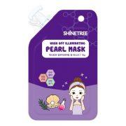 Arcmaszk Pearl Shinetree (15 ml)