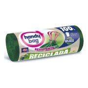 Szemeteszsák Handy Bag Albal 100 L (10 uds)