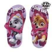 Flip Flop The Paw Patrol 72350