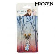 Lány Nyaklánc Olaf Frozen 73829