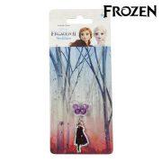 Lány Nyaklánc Anna Frozen 73836