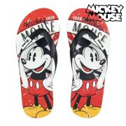 Flip Flop Mickey Mouse