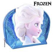 Utazótáska Frozen