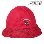 Spiderman Spiderman Piros (52 cm)