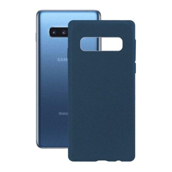 Mobiltelefontartó Samsung Galaxy S10+ Eco-Friendly Kék