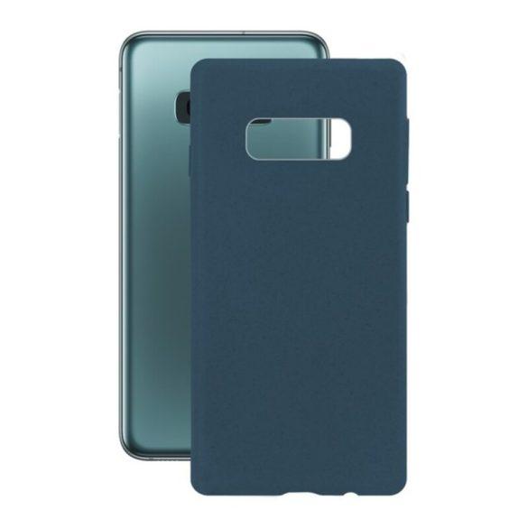 Mobiltelefontartó Samsung Galaxy S10e Eco-Friendly Rózsaszín