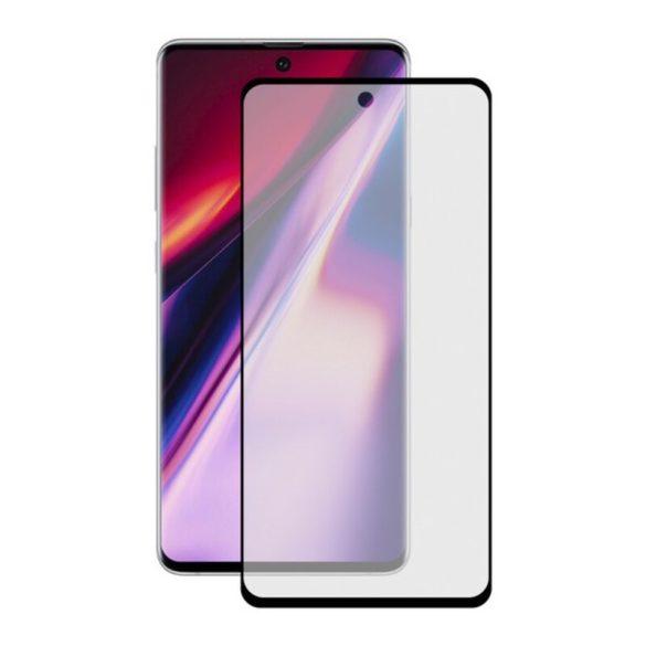 Hajlított Képernyővédő Samsung Note 10 Extreme 3D